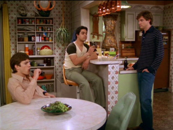 The Kitchen Show hyde.gif